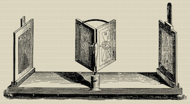 charles_wheatston_stereoscope