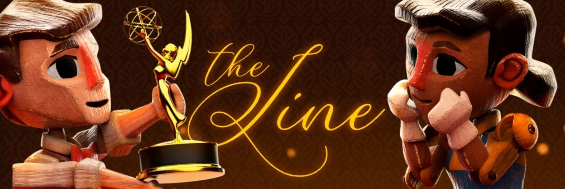 The Line Review: Oculus Hand Tracking Gets A Fantastic Demo